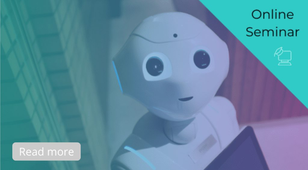 Chatbots in Medicine Ethics CPD Points