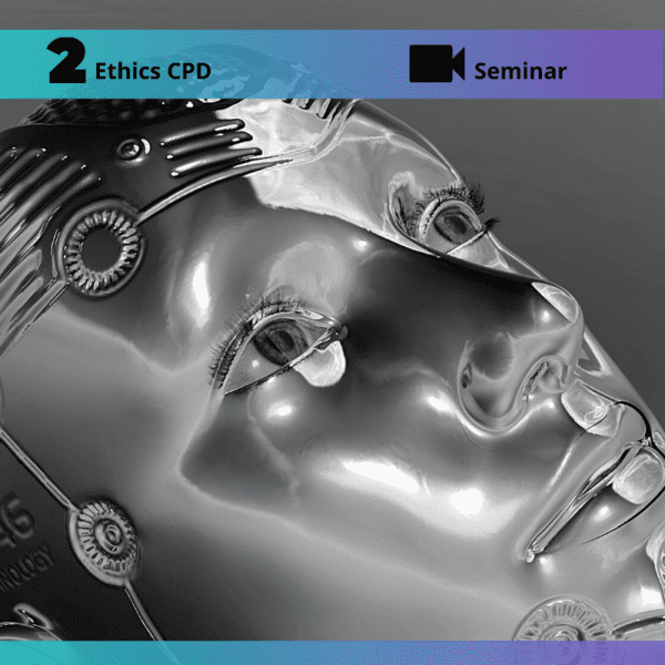 ChatBots Ethics CPD Course